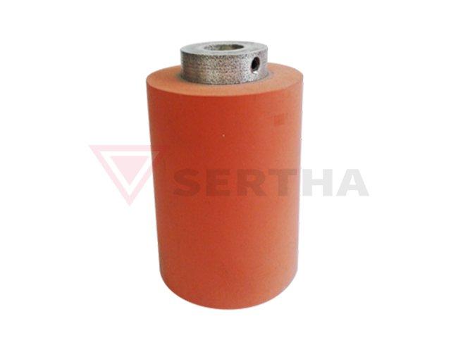 https://www.sertha.com.br/content/interfaces/cms/userfiles/produtos/10955-646.jpg