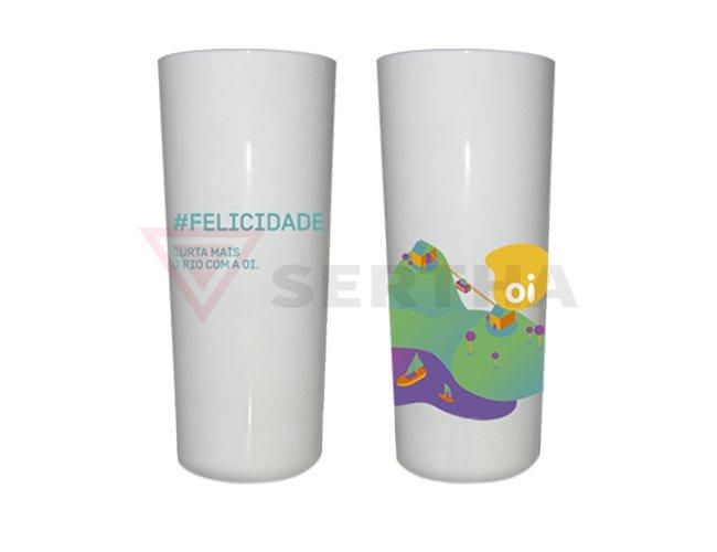 https://www.sertha.com.br/content/interfaces/cms/userfiles/produtos/22938-484.jpg