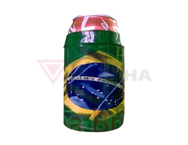 https://www.sertha.com.br/content/interfaces/cms/userfiles/produtos/22945-739.jpg