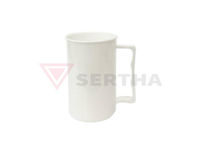 https://www.sertha.com.br/content/interfaces/cms/userfiles/produtos/4420-739.jpg
