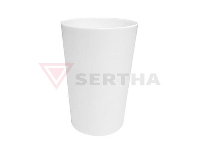Copo Plástico 250ml PS