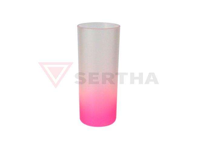 https://www.sertha.com.br/content/interfaces/cms/userfiles/produtos/4691-271.jpg