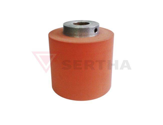 https://www.sertha.com.br/content/interfaces/cms/userfiles/produtos/5041-752.jpg