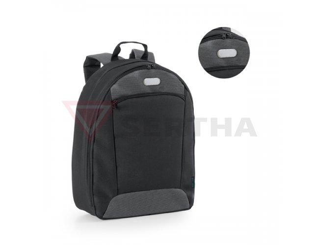 https://www.sertha.com.br/content/interfaces/cms/userfiles/produtos/52272-set-759.jpg