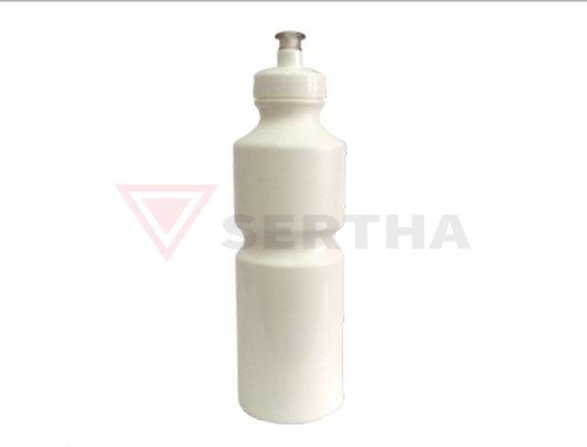 Squeeze Plástico 750ml - com Primer