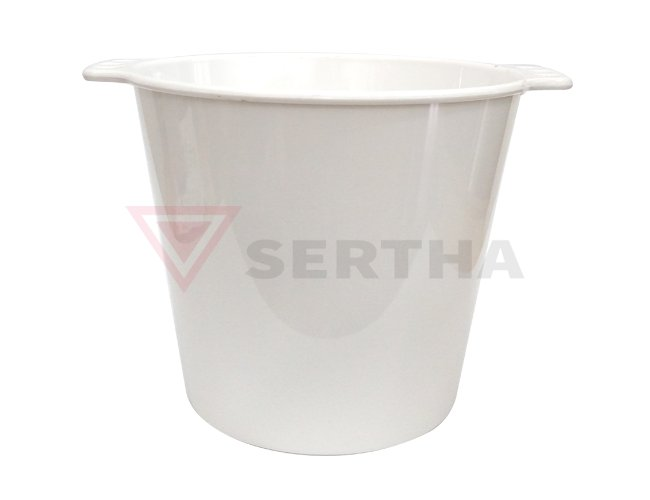 https://www.sertha.com.br/content/interfaces/cms/userfiles/produtos/6238-935.jpg
