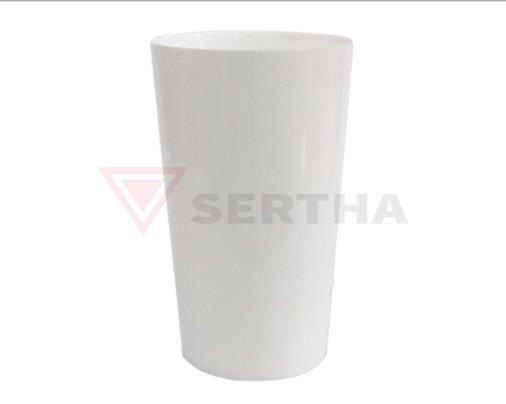 https://www.sertha.com.br/content/interfaces/cms/userfiles/produtos/7366-383.jpg