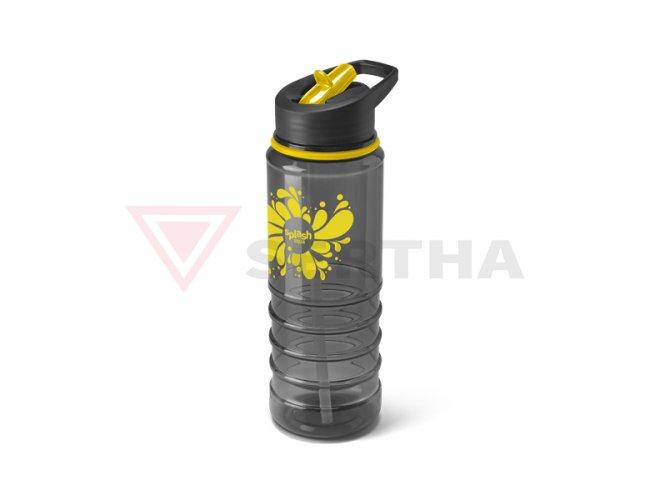 https://www.sertha.com.br/content/interfaces/cms/userfiles/produtos/94622-08-logo-829.jpg