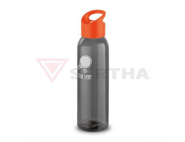 https://www.sertha.com.br/content/interfaces/cms/userfiles/produtos/94630-10-logo-108.jpg