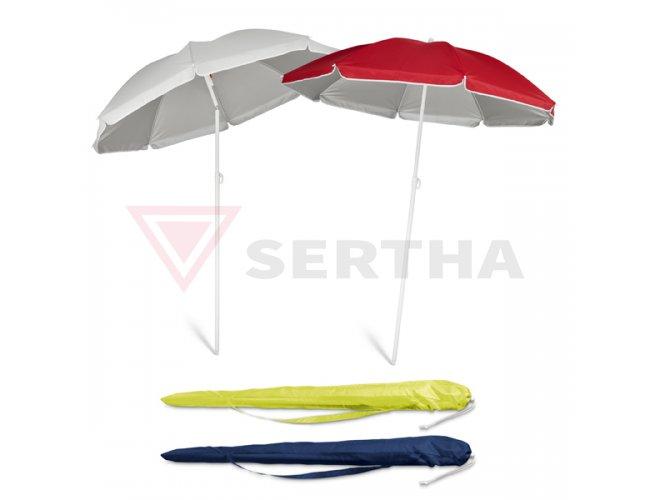 https://www.sertha.com.br/content/interfaces/cms/userfiles/produtos/98320-set-240.jpg