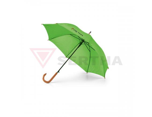 https://www.sertha.com.br/content/interfaces/cms/userfiles/produtos/99116-22-logo-202.jpg