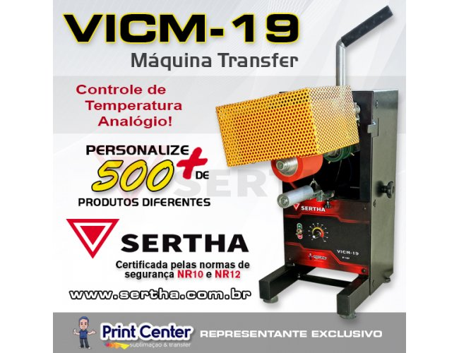 https://www.sertha.com.br/content/interfaces/cms/userfiles/produtos/arte-vicm-sertha-print-center-872.jpg