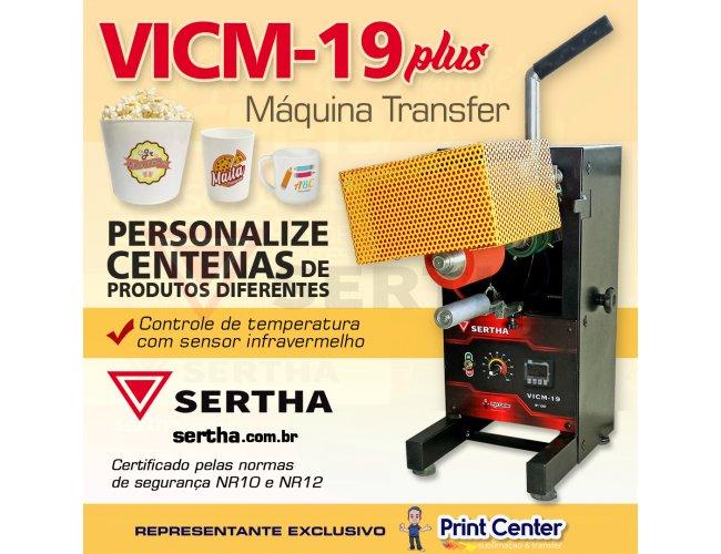 https://www.sertha.com.br/content/interfaces/cms/userfiles/produtos/arte-vocm-sertha-print-center-909.jpg
