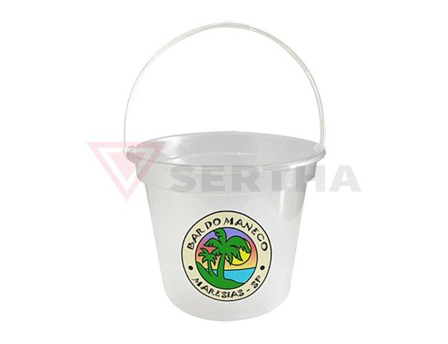 https://www.sertha.com.br/content/interfaces/cms/userfiles/produtos/balde-1-litro-transfer1-953.jpg