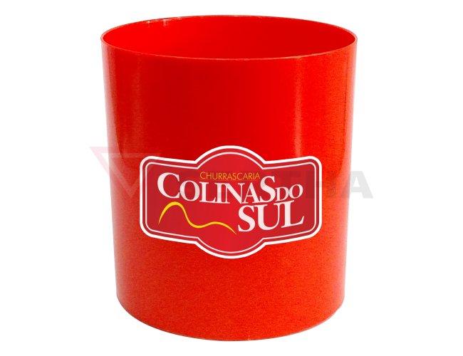 https://www.sertha.com.br/content/interfaces/cms/userfiles/produtos/balde-22-laranja-colinas-do-sul-490.jpg