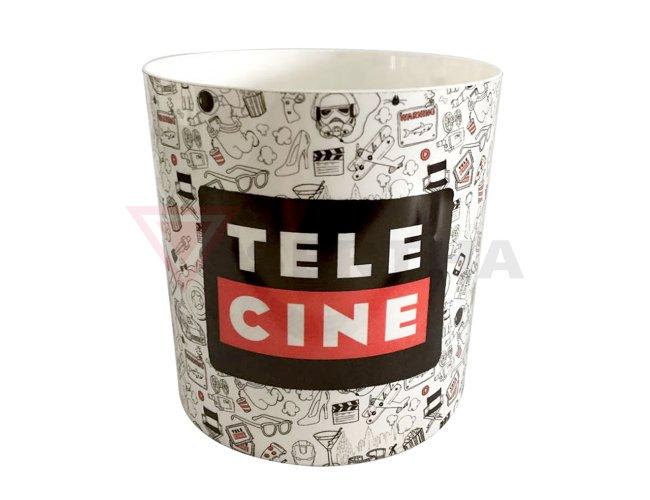 https://www.sertha.com.br/content/interfaces/cms/userfiles/produtos/balde-22-telecine-130.jpg