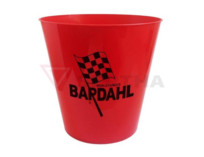 https://www.sertha.com.br/content/interfaces/cms/userfiles/produtos/balde-32-litros-vermelho-261.jpg