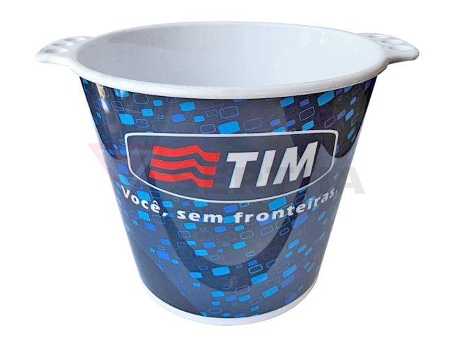 https://www.sertha.com.br/content/interfaces/cms/userfiles/produtos/balde-5-litros-tim-854.jpg