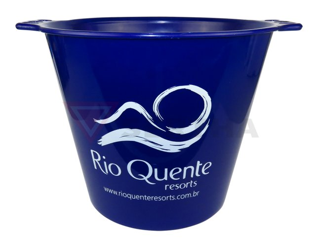 https://www.sertha.com.br/content/interfaces/cms/userfiles/produtos/balde-5litros-rioquente-2-953.jpg