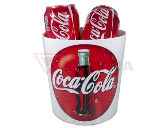 https://www.sertha.com.br/content/interfaces/cms/userfiles/produtos/balde-de-gelo-2-litros-personalizado-coca-cola-500-579.jpg