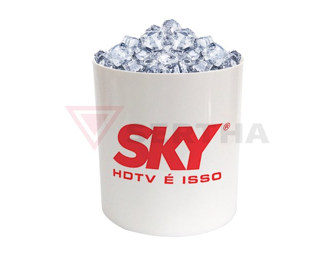 https://www.sertha.com.br/content/interfaces/cms/userfiles/produtos/balde-de-gelo-22-branco-528.jpg