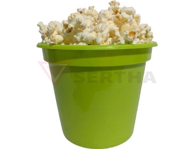 https://www.sertha.com.br/content/interfaces/cms/userfiles/produtos/balde-de-pipoca-1litro-verde-claro-copy-581.jpg