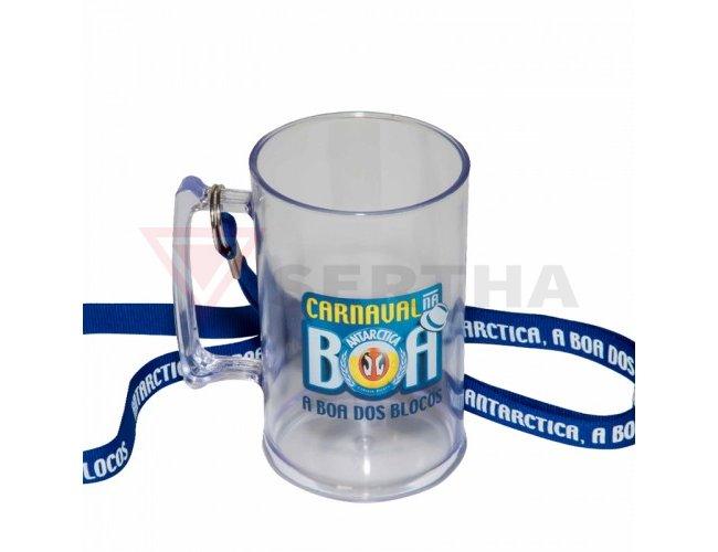 https://www.sertha.com.br/content/interfaces/cms/userfiles/produtos/brindes-personalizados-caneca-chopp-com-cordao-fb13-500x500-954.jpg