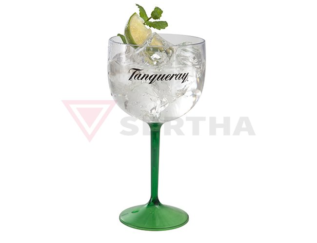 https://www.sertha.com.br/content/interfaces/cms/userfiles/produtos/brindes-personalizados-taca-gin-fun-personalizada-tanqueray-500x500-943.jpg
