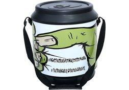 Cooler Personalizado 30 Latas PP Térmico