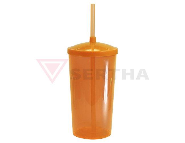 https://www.sertha.com.br/content/interfaces/cms/userfiles/produtos/copao-1-litro-com-tampa-e-canudo-personalizado-500x500-636.jpg
