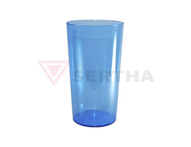 https://www.sertha.com.br/content/interfaces/cms/userfiles/produtos/copao-1-litro-personalizado-500x500-621.jpg