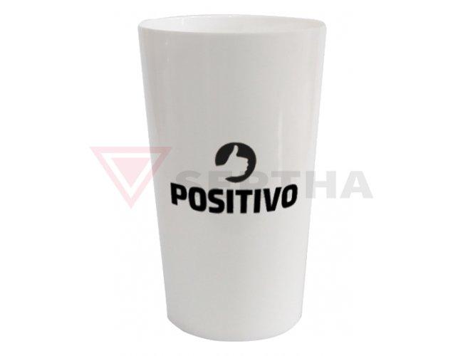 https://www.sertha.com.br/content/interfaces/cms/userfiles/produtos/copo-900-silk-1-cor-final-727.jpg