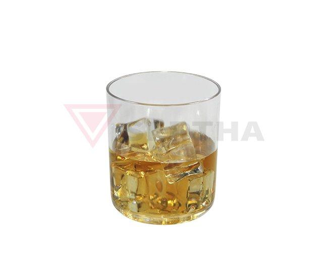 https://www.sertha.com.br/content/interfaces/cms/userfiles/produtos/copo-de-whisky-personalizado-500x500-256.jpg