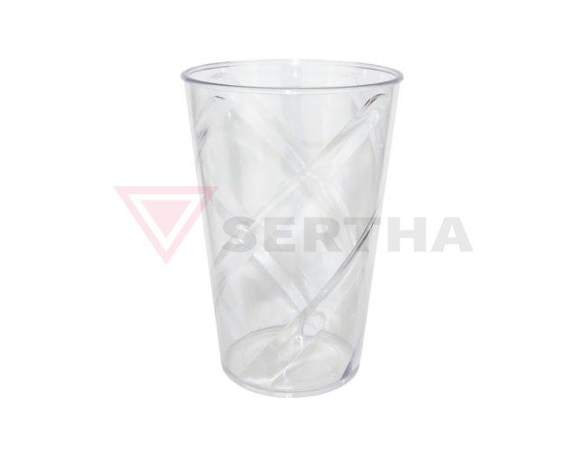https://www.sertha.com.br/content/interfaces/cms/userfiles/produtos/copo-espiral-750ml-transparente-919.jpg