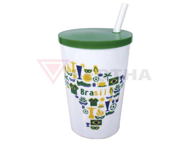 https://www.sertha.com.br/content/interfaces/cms/userfiles/produtos/copo-personalizado-450ml-com-tampa-e-canudo-transfer-409.jpg