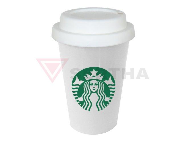 https://www.sertha.com.br/content/interfaces/cms/userfiles/produtos/copo-personalizado-com-tampa-star-708.jpg