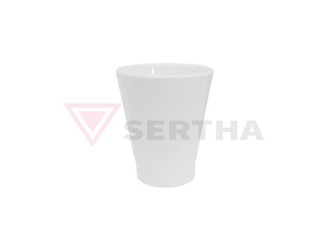 https://www.sertha.com.br/content/interfaces/cms/userfiles/produtos/copo-shot-50ml-838.jpg
