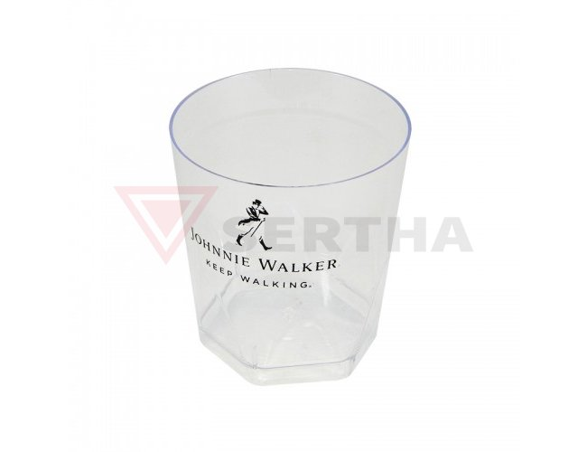 https://www.sertha.com.br/content/interfaces/cms/userfiles/produtos/copo-whisky-descartavel-johnnie-walker-500x500-247.jpg