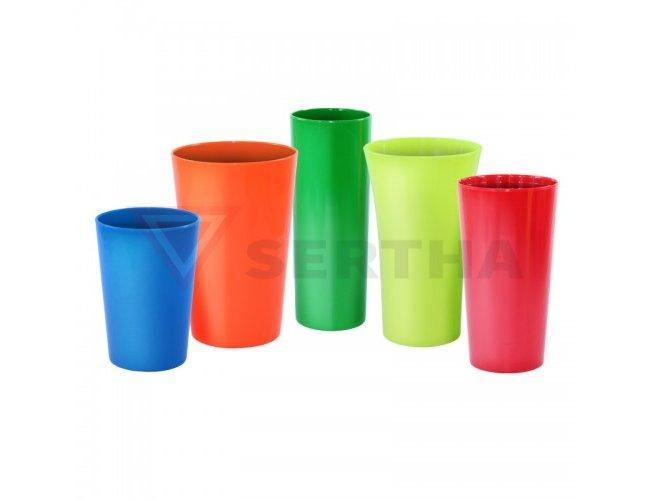 https://www.sertha.com.br/content/interfaces/cms/userfiles/produtos/copos-biodegradaveis-500x500-790.jpg