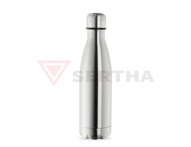 https://www.sertha.com.br/content/interfaces/cms/userfiles/produtos/garrafa-termica-personalizada-500ml-em-inox-211.jpg