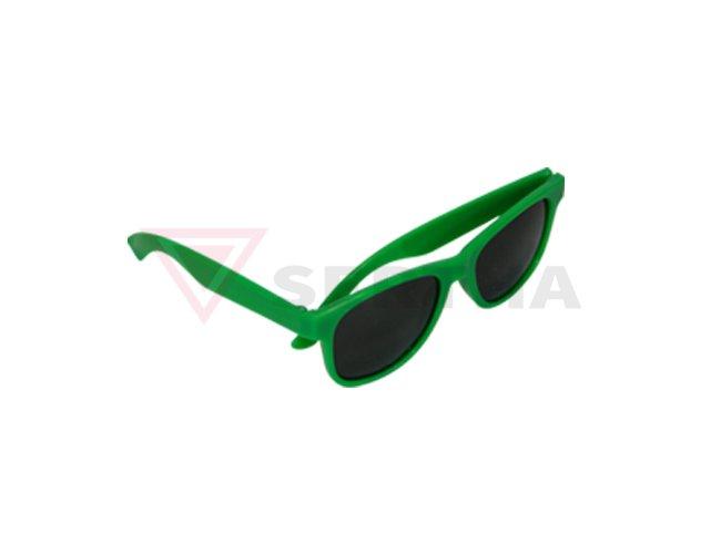 Óculos de Sol - Torcedor