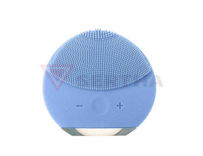 https://www.sertha.com.br/content/interfaces/cms/userfiles/produtos/massageador-e-limpador-facial-eletrico-azul-escuro-11567-1581426223-640.jpg