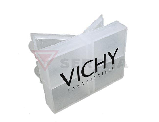 https://www.sertha.com.br/content/interfaces/cms/userfiles/produtos/porta-comprimidos-4-cav-verso-silk-650.jpg