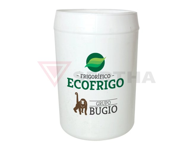 https://www.sertha.com.br/content/interfaces/cms/userfiles/produtos/porta-lata-branco-ecofrigo-400.jpg