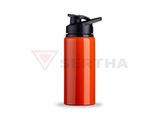 https://www.sertha.com.br/content/interfaces/cms/userfiles/produtos/squeeze-600ml-aluminio-10082-1563376430-360.jpg