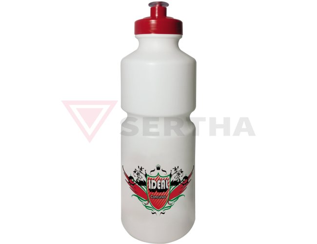 https://www.sertha.com.br/content/interfaces/cms/userfiles/produtos/squeeze-branco-750-ml-transfer1-500.jpg