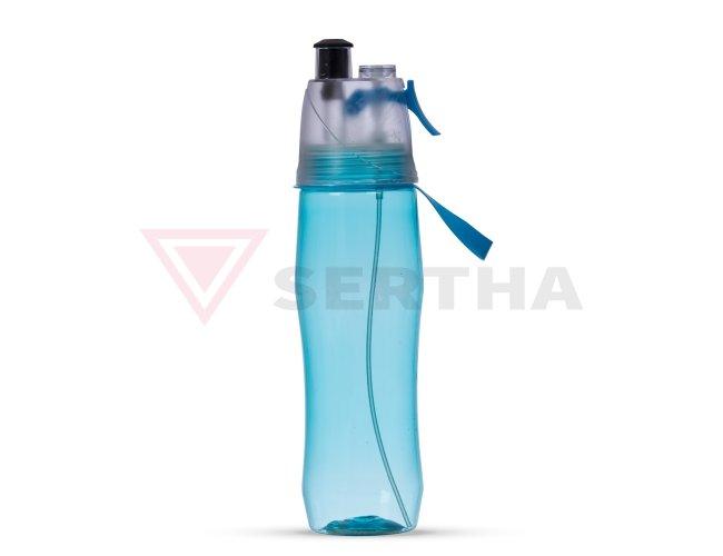 https://www.sertha.com.br/content/interfaces/cms/userfiles/produtos/squeeze-plastico-borrifador-700ml-brilhante-5805-1505507806-218.jpg