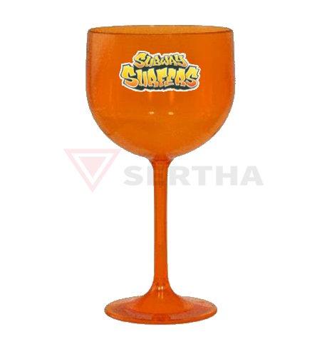 https://www.sertha.com.br/content/interfaces/cms/userfiles/produtos/taca-gin-laranja-subway-151.jpg